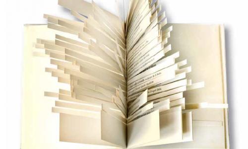 Libri ed antichi giochi dai mille volti in mostra a Palazzo Barolo